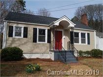 Photo of 1136 Kenwood St, Winston Salem, NC 27103