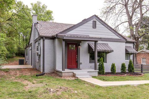 Photo of 2701 Pennington Bend Rd, Nashville, TN 37214