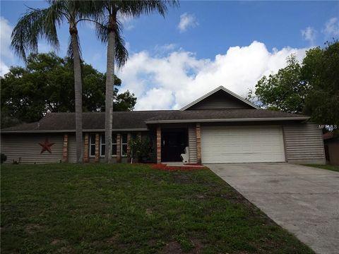 palm harbor fl single story homes for sale realtor com rh realtor com
