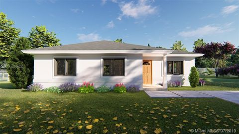 Pleasing 33484 New Homes For Sale Realtor Com Download Free Architecture Designs Momecebritishbridgeorg