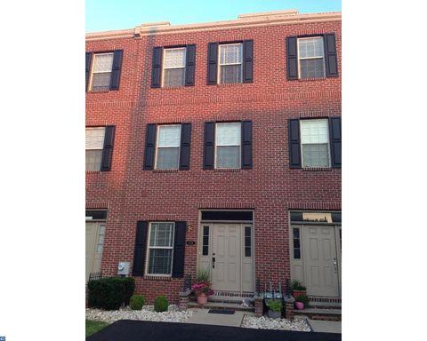 Philadelphia PA Real Estate Philadelphia Homes for Sale