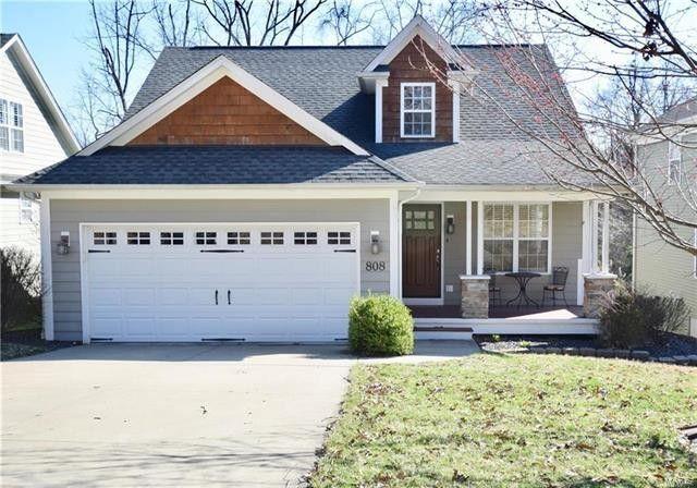 Rental Properties Edwardsville Il