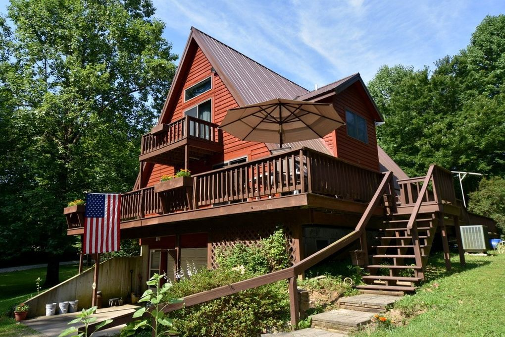 8818 S County Road 750 W French Lick, IN 47432