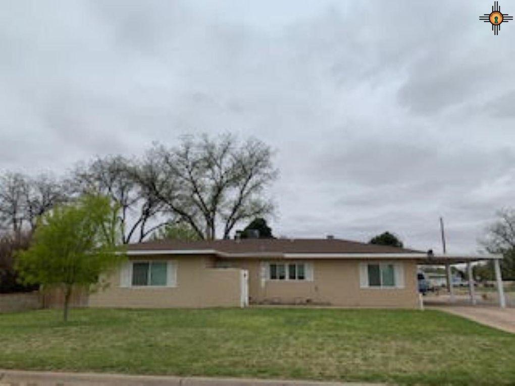 801 W Catalina Dr Artesia, NM 88210