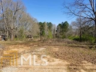 95 Helen Dr Lot 3 Griffin, GA 30223