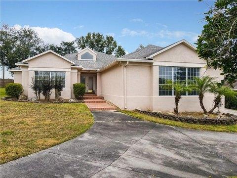 33812 Fl Real Estate Homes For Sale Realtor Com