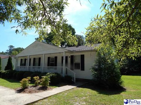 Photo of 1048 Patrick Dr, Florence, SC 29501