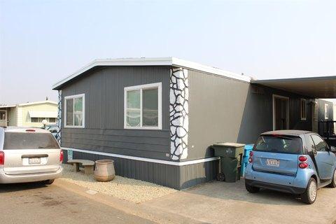 Yuba City, CA Real Estate - Yuba City Homes for Sale | realtor.com®