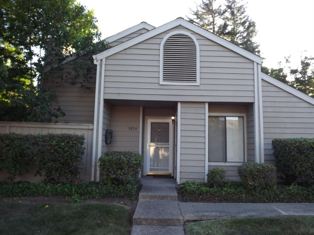 5854 Alexandria Pl Stockton, CA 95207