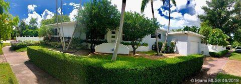 Photo of 6060 Pine Tree Dr, Miami Beach, FL 33140