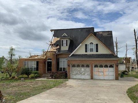 Chattanooga Tn Real Estate