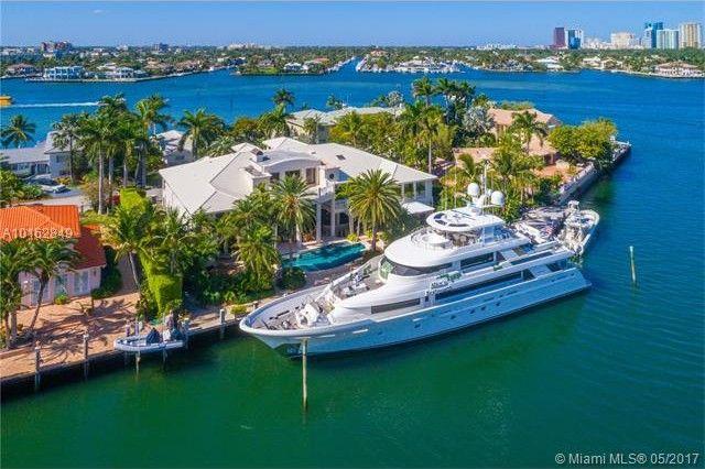 Real Property Records Broward County Florida