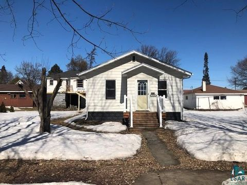 Photo of 1217 S 11th St, Virginia, MN 55792