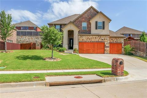 Photo of 4008 Oxbow Dr, McKinney, TX 75072
