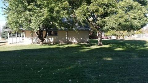 Photo of 123 Overland Ave W, Hansen, ID 83334