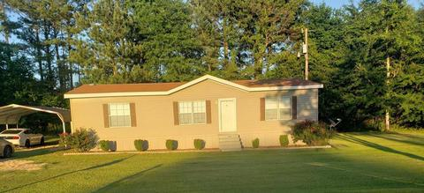 Liberty Ms Mobile Manufactured Homes For Sale Realtor Com
