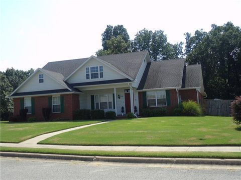 Peachy 2551 Oak View Dr Springdale Ar 72762 Download Free Architecture Designs Momecebritishbridgeorg