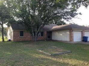 Photo of 2201 Hrbacek St, La Grange, TX 78945
