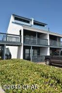 Photo of 504 El Centro Blvd Unit 504 C, Panama City Beach, FL 32413