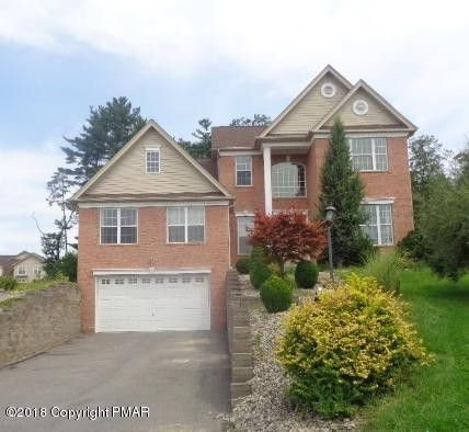 Photo of 3322 Doral Ct, East Stroudsburg, PA 18302