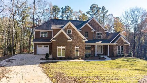 Midland Ga Waterfront Homes For Sale Realtorcom