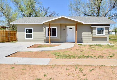 Clayton Carter Lubbock Tx Real Estate Homes For Sale Realtor