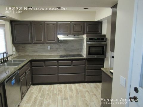 Sun City, AZ Apartments for Rent - realtor com®