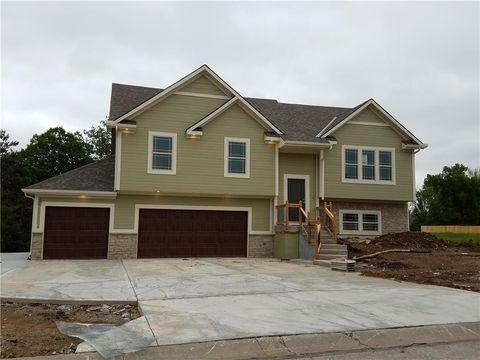 Photo of 6701 Proctor Ave, Kansas City, MO 64133