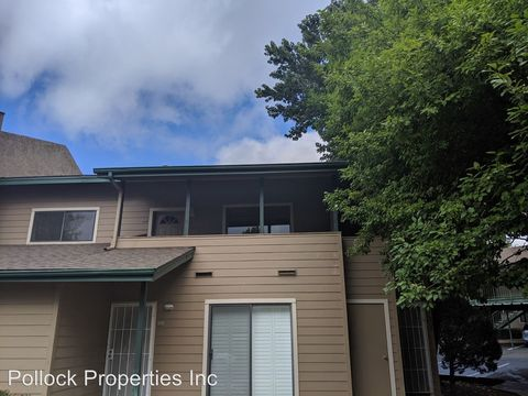 Photo of 3200 S Litzler Dr Apt 12-252, Flagstaff, AZ 86005
