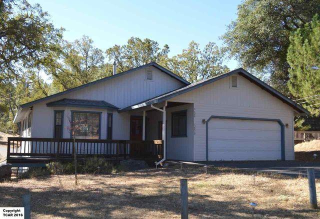 12878 cresthaven dr groveland ca 95321 home for sale