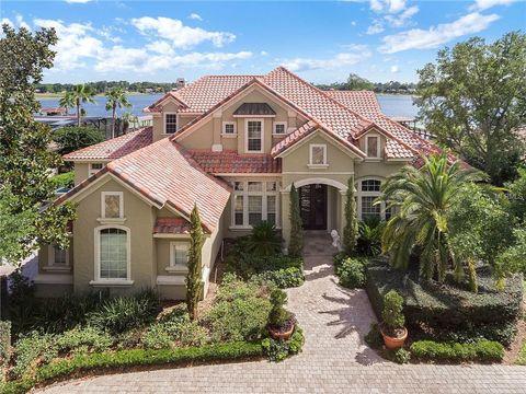 Enjoyable Holiday Shores Avon Park Fl Real Estate Homes For Sale Home Interior And Landscaping Ponolsignezvosmurscom