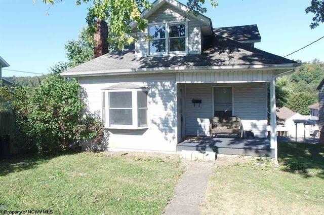 Morgantown West Virginia Property For Sale