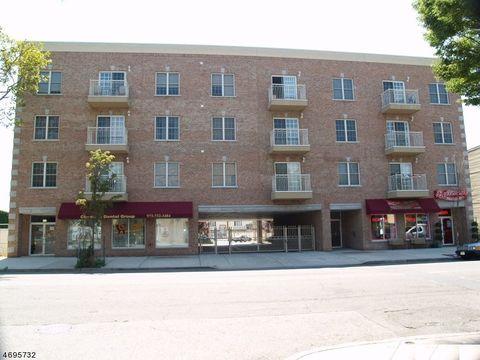 411 419 Chestnut St # 3 E, Newark, NJ 07105