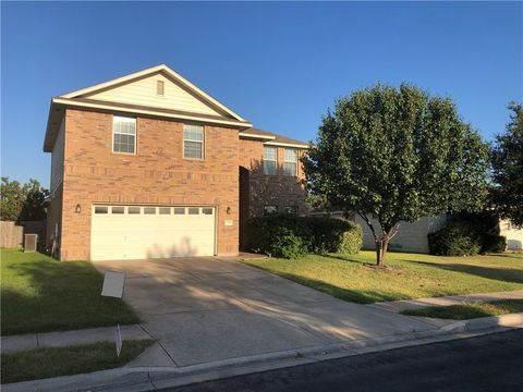 Photo of 12308 Timber Heights Dr, Austin, TX 78754