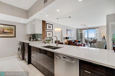 Photo of 3020 Ne 32nd Ave Apt 1013, Fort Lauderdale, FL 33308