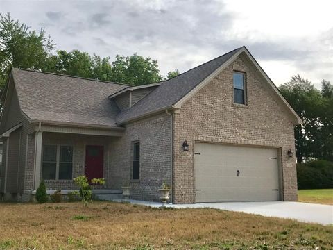Photo of 126 Hawthorne Dr, Georgetown, KY 40324