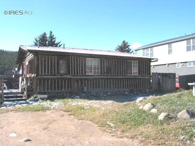120 e 2nd st nederland co 80466 home for sale real