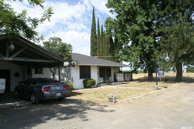 11173 yosemite blvd waterford ca 95386 home for sale