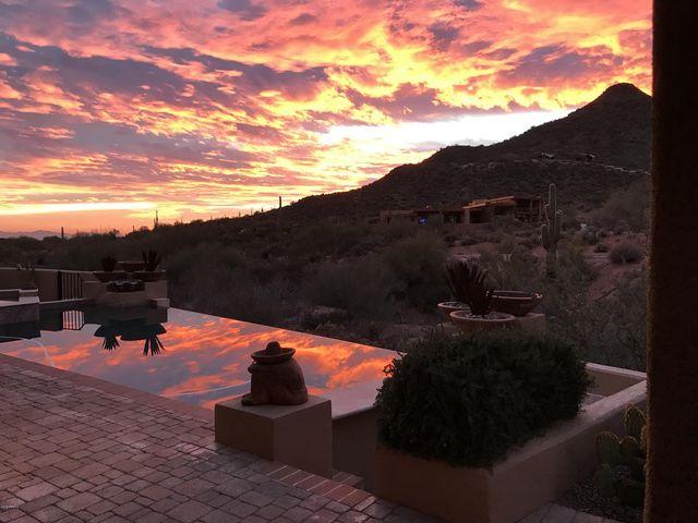 Best Places to Live in Scottsdale (zip 85262), Arizona