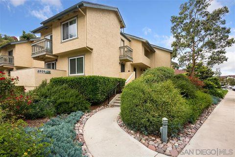 Linda Vista San Diego Ca Real Estate Homes For Sale Realtorcom