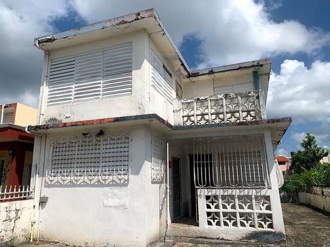 R4 Calle 7 Blq 4, Caguas, PR