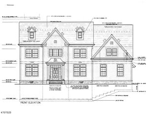 3 orchard rd florham park nj 07932 - Deefield Park Homes Floor Plans