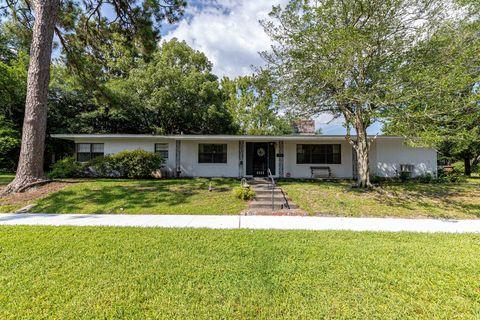 Photo of 4178 Roma Blvd, Jacksonville, FL 32210