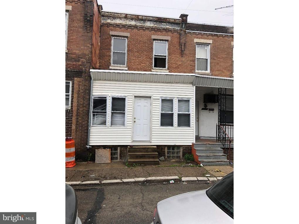 6179 Glenmore Ave Philadelphia, PA 19142