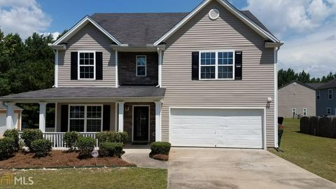 Sensational Fairburn Ga 6 Bedroom Homes For Sale Realtor Com Interior Design Ideas Jittwwsoteloinfo