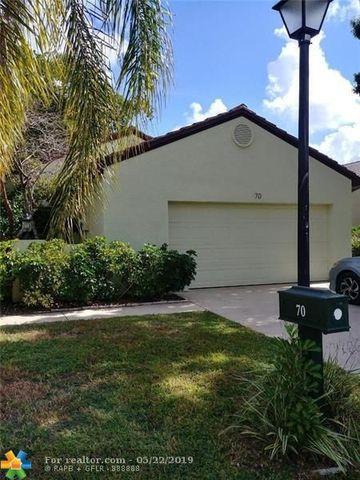 Photo of 70 Ironwood Way N, Palm Beach Gardens, FL 33418