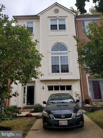 Photo of 14002 Gullivers Trl, Bowie, MD 20720