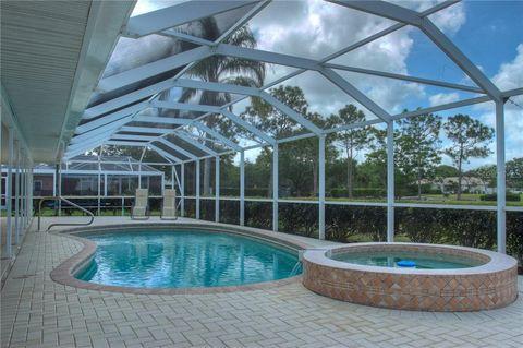 Photo of 4978 Taywater Dell, Sarasota, FL 34235