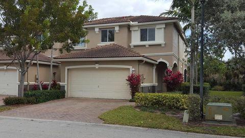 thousand oaks west palm beach fl apartments for rent realtor com rh realtor com