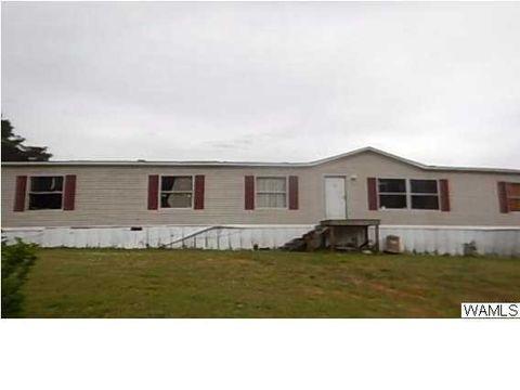 12330 Elm St, Moundville, AL 35474